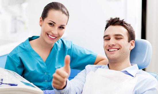 Выбираем стоматологическую клинику - консультации - Stomat-mayak.kiev.ua