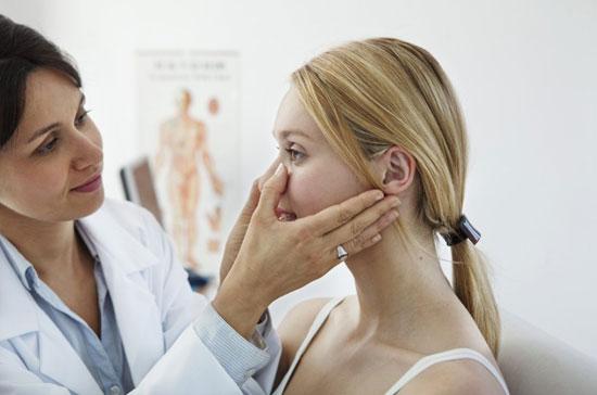 Проблемы с зубами могут вызвать синусит - https://stomat-mayak.kiev.ua