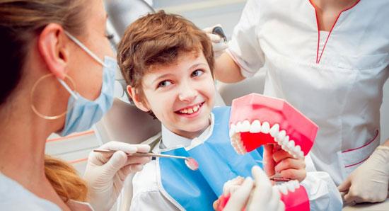 Как выбрать стоматологическую клинику - Stomat-mayak.kiev.ua